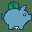 Ofertas y presupuestos